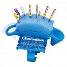 EndoRing Kit (825-0049) SybronEndo -